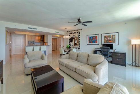 Ed Condo Main Living Room 5 HDR