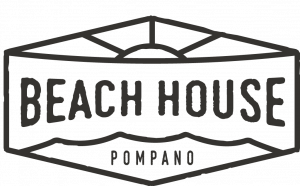 Pompano Beach House Restaurant