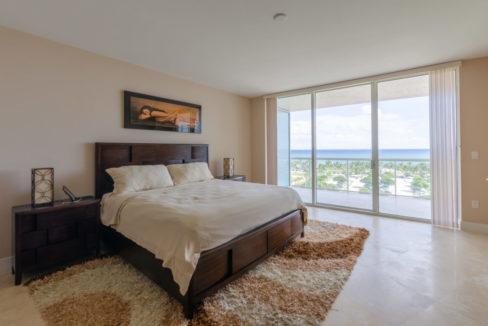 602 Bedroom 2