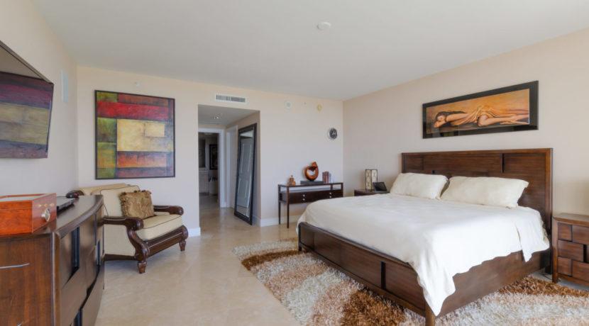 602 Bedroom 3