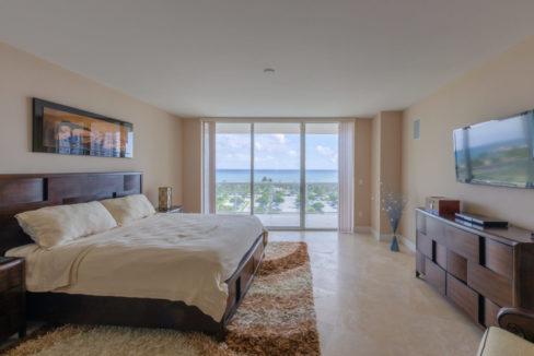 602 Bedroom