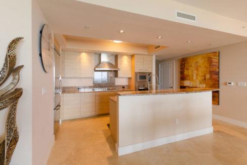 602 Kitchen
