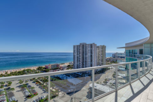 Plaza at Oceanside Condominium 5 HDR- Ed Cook Real Estate
