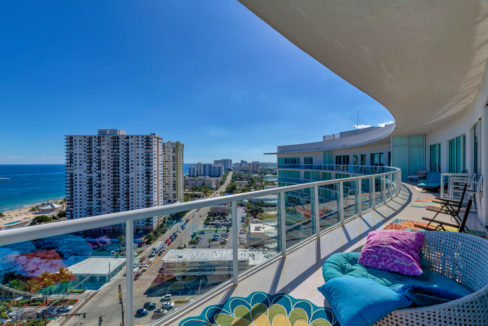 rsz_plaza_penthouse_rented_4_hdr