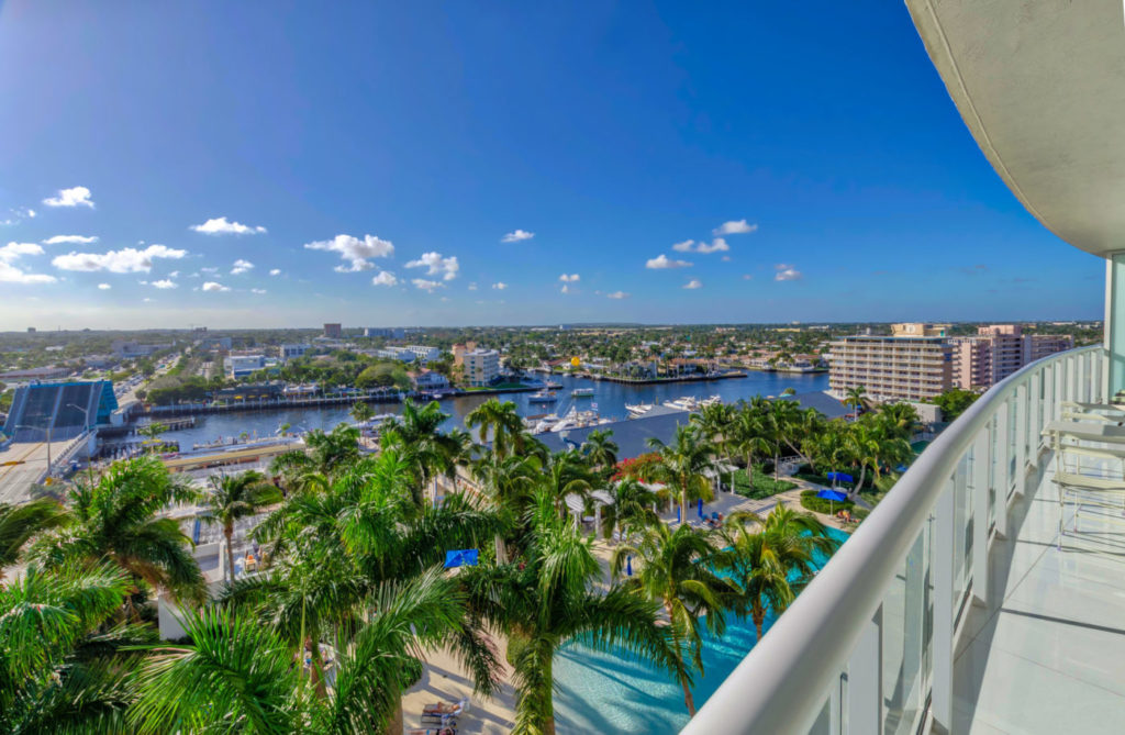 Pompano Beach Luxury Real Estate Professionals