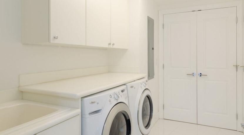 Ed 2-2 Laundry Room