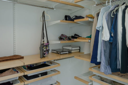 Ed 2-2 Master Closet