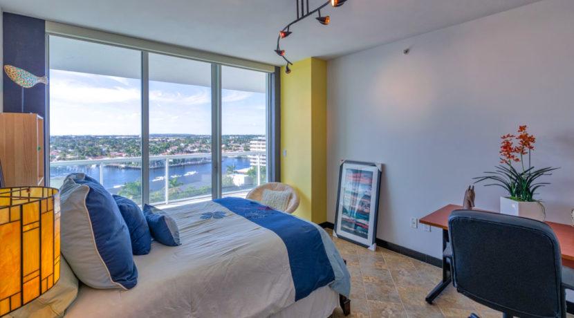 Ed 2 BR Bedroom 2-2 HDR