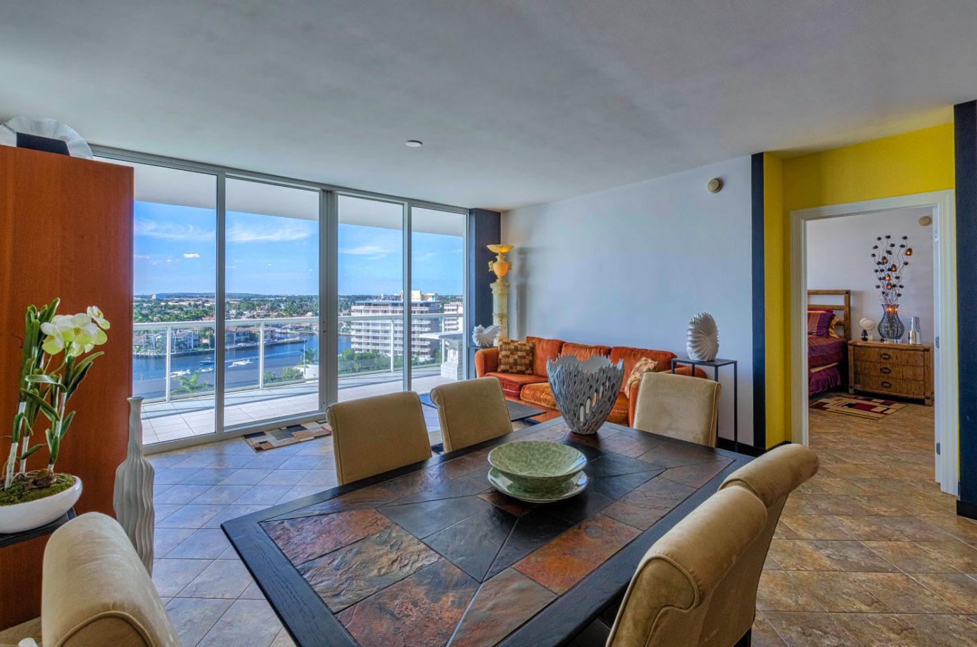 1 N Ocean Boulevard 810, Pompano Beach, FL 33062