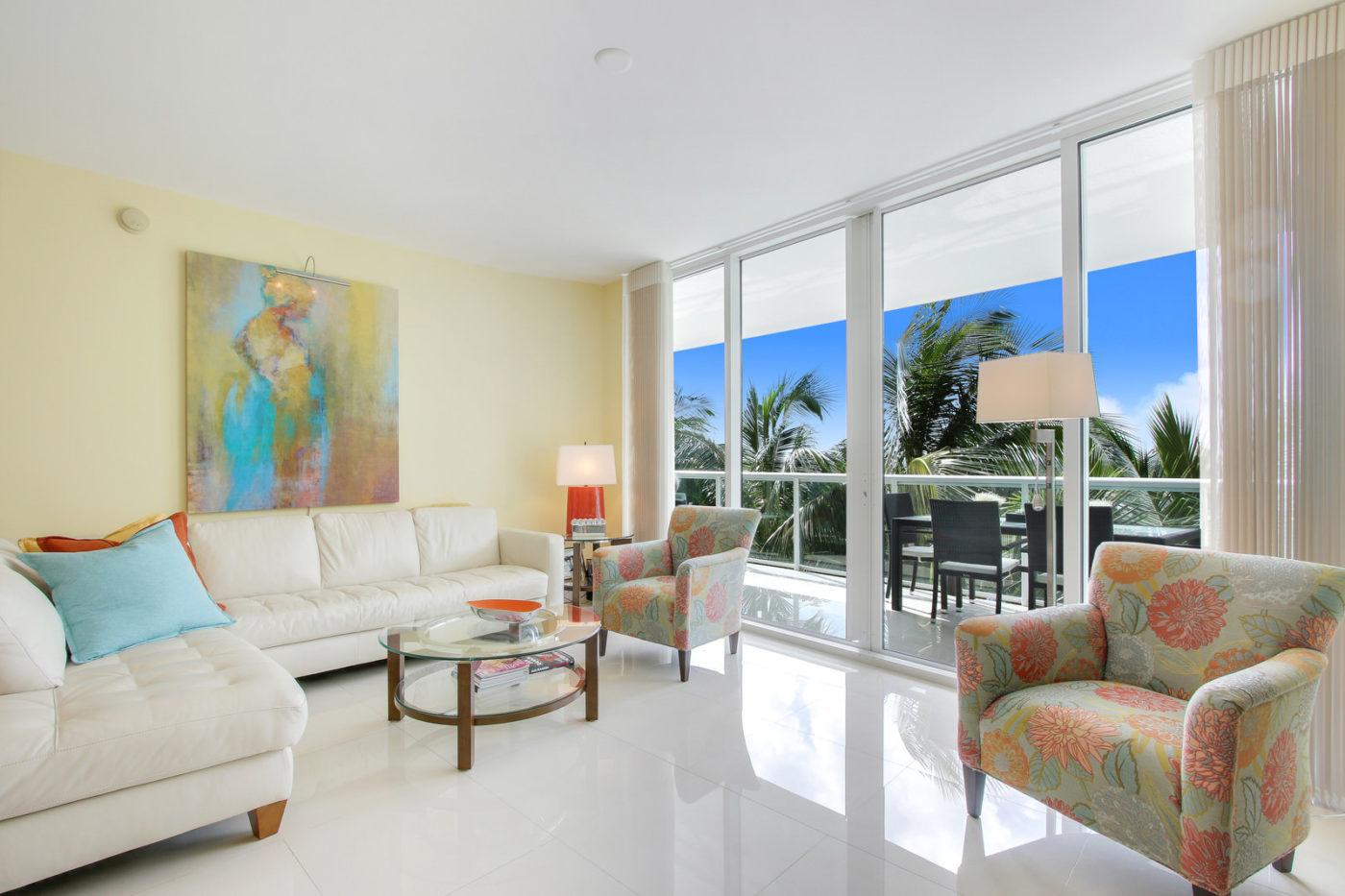 1 N Ocean Boulevard 609, Pompano Beach, FL 33062