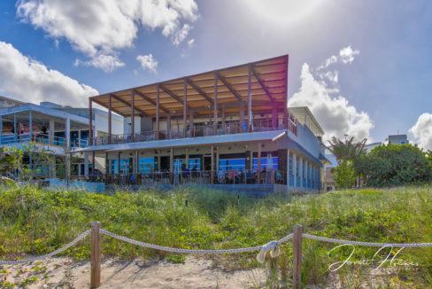 Beach House Restaurant Pompano Beach April 2019