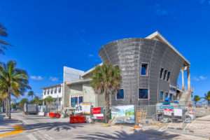 Pompano Beach Construction April 2019 3 HDR