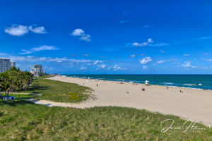 Pompano Beach Lighthouse April 2019 HDR