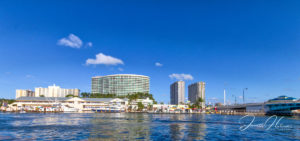 Pompano Beach Marina April 2019 HDR
