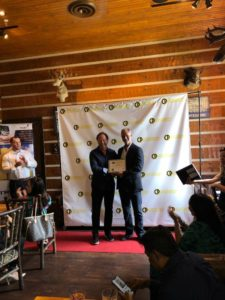 Ed Cook Pompano Beach Award Winning Realtor