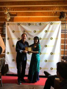 Ed Cook Pompano Beach Award Winning Realtor. 3