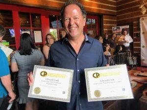 Ed Cook Pompano Beach Award Winning Realtor. 4