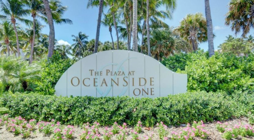 1 N Ocean Blvd 201 Pompano Beach 21