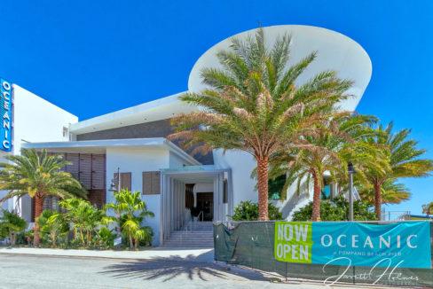 Pompano New Oceanic HDR