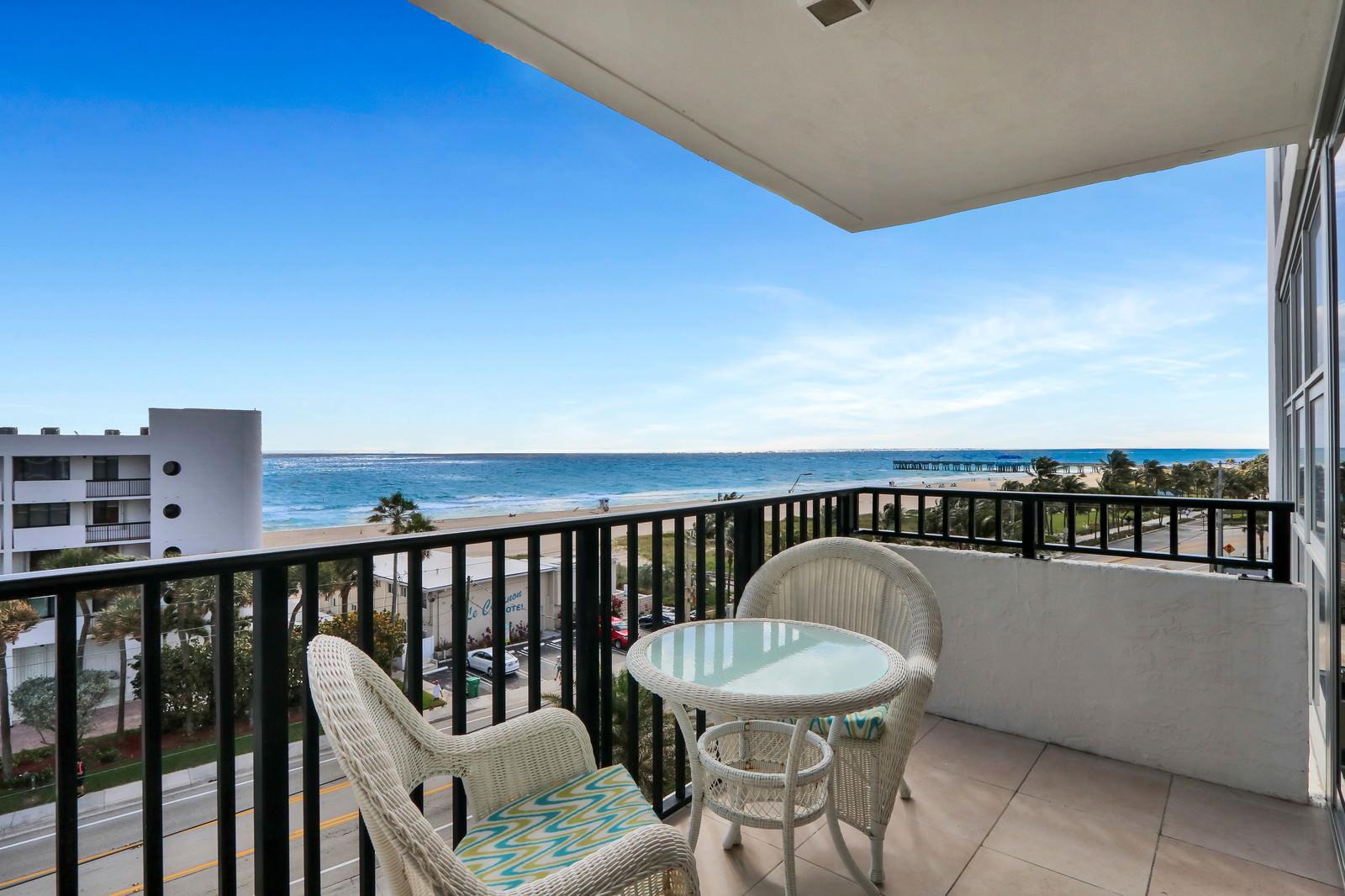 525 N Ocean Boulevard 725, Pompano Beach, FL 33062