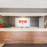Oyo Hotel Pompano Beach 4