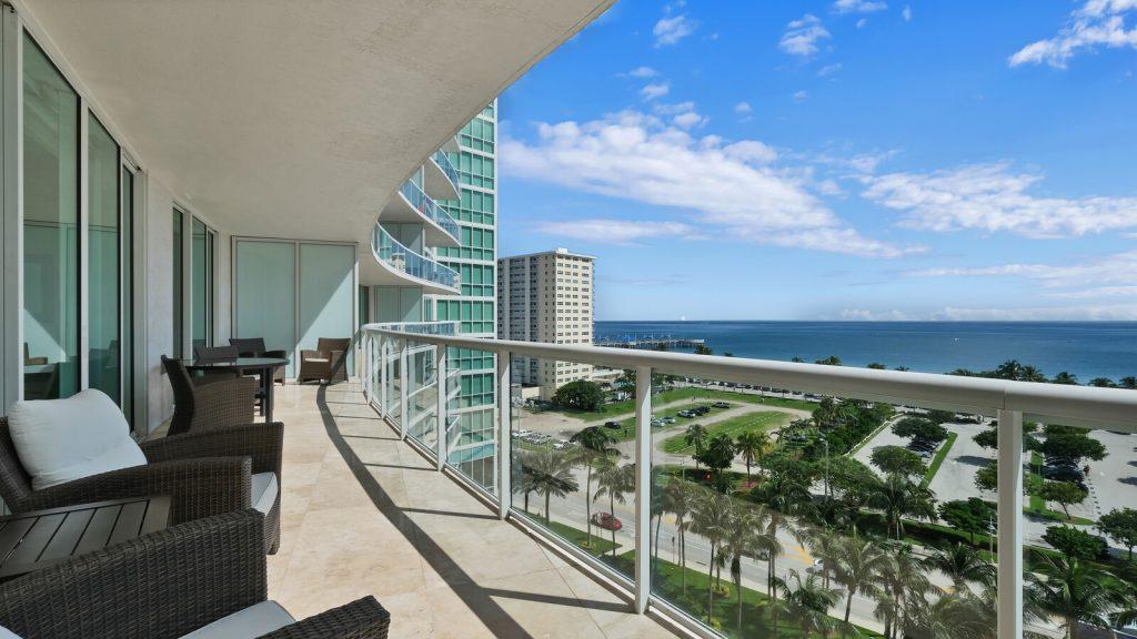 Pompano Beach real estate market update 2021