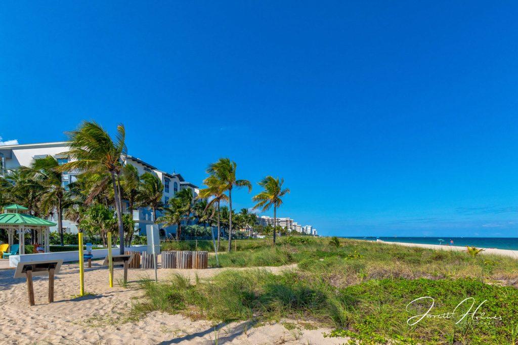 Pompano Beach real estate market update